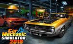 """PlayWay sprzedał po ponad 500 tys. sztuk gier """"House Flipper"""" oraz """"Car Mechanic Simulator"""""""