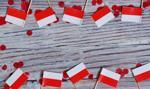 ING: wartość polskiego QE w '20 nie przekroczy 150 mld zł