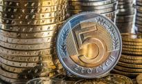 Inflacja w Polsce dobiła do 5 procent. Jest najwyższa od dekady