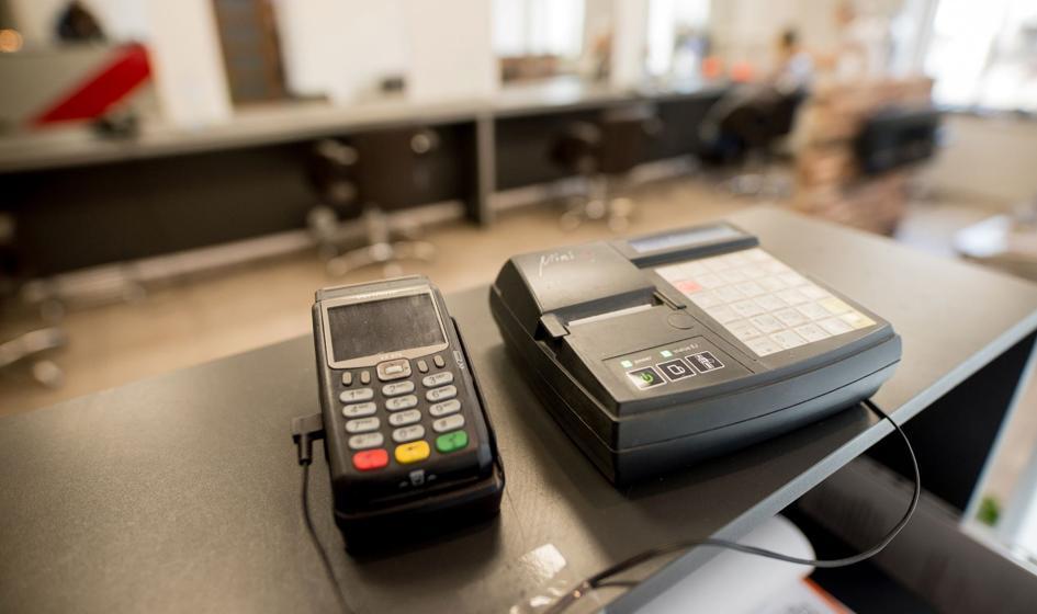 MF: wkrótce możliwe będzie wystawianie e-paragonów w kasach fiskalnych on-line