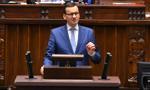 Premier: estoński CIT zostanie wdrożony prawdopodobnie w drugiej połowie 2020 r. lub w 2021 r.