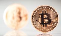 Bitcoin poniżej 10 000 dolarów po raz pierwszy od grudnia