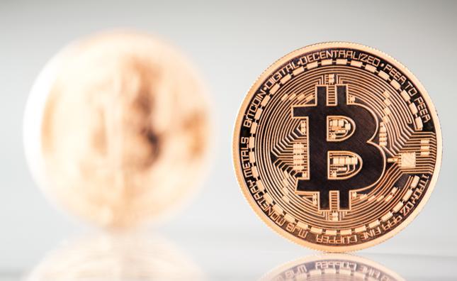 Bitcoinowy bail-in – klienci Bitfinex podzielą się stratami