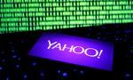 Yahoo zhakowane po raz trzeci. Sprzedaż serwisu znowu się przesunie?