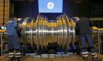General Electric zwolni prawie 300 pracowników we Francji