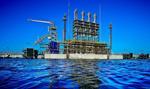 Sejm znowelizował specustawę o terminalu LNG