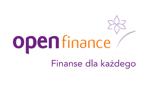 Pośrednictwo finansowe Open Finance – szczegóły usługi