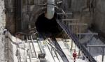 Pierwszy pociąg metra dla Rijadu powstał już w fabryce w Chorzowie
