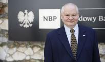 NBP wydłuża pożyczkę 6 mld euro dla MFW na kolejne lata. Za darmo