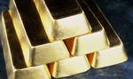 Surowce przecenione. Ropa, miedź i złoto w dół
