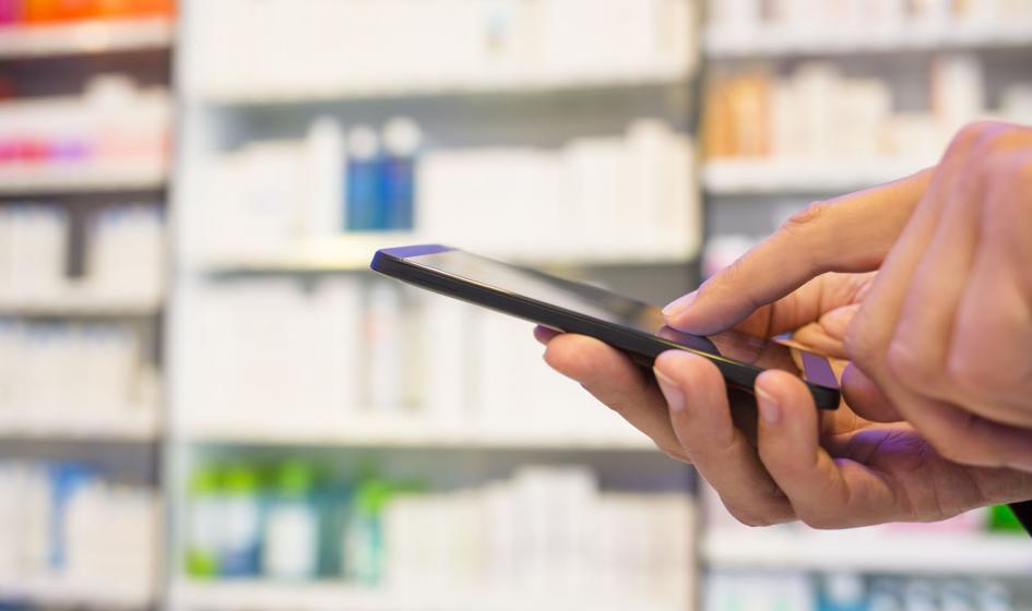 Internetowe Konto Pacjenta - wszystko, co powinieneś wiedzieć