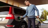Wszyscy winowajcy drogiego paliwa