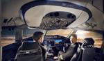 PLL LOT chce zatrudnić 300 nowych pilotów