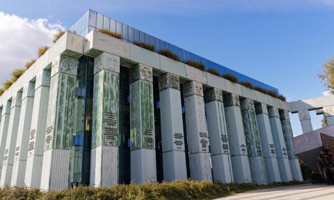 Rozwiązanie problemów z kredytami frankowymi może wykraczać poza kompetencje władzy sądowniczej