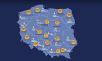 Ceny ofertowe działek budowlanych – marzec 2019 [Raport Bankier.pl]