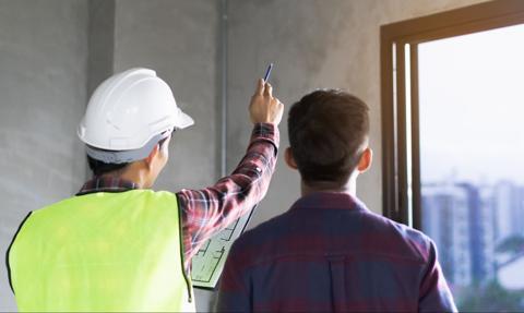 Odbiór mieszkania – deweloper może nawet odstąpić od umowy. Sprawdzamy, jakie prawa i obowiązki ma nabywca