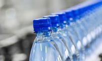 W Krakowie pojawił się pierwszy butelkomat. Gdzie jeszcze oddamy plastikowe butelki?