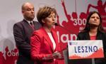 Marlena Maląg na czele Ministerstwa Rodziny, Pracy i Polityki Społecznej