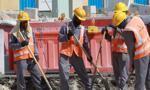 BBC pokazuje przerażające warunki budowniczych w Katarze. Co o mundialu mówią miejscowi?
