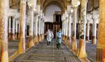Tunezja prosi obywateli o datki pieniężne na walkę z koronawirusem