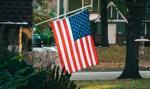 Co piąty dorosły Amerykanin zmienił miejsce zamieszkania z powodu koronawirusa