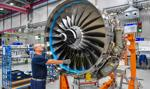 Morawiecki: Rolls Royce zainwestuje w Polsce