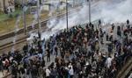 Francja: rząd zakazał planowanego marszu związkowców w Paryżu