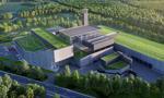 Chińczycy chcą budować w Polsce. Wygrali miliardowy przetarg w Warszawie