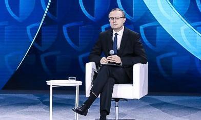 PFR wypłacił 60,5mld zł z tarczy finansowej