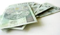 Ile zarabiamy i dlaczego tak mało?