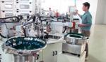 Chińska grupa Hongbo rozpoczęła rekrutację pracowników do fabryki w Opolu