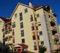 Polacy nie wierzą w podwyżki cen mieszkań. A Europa jest podzielona