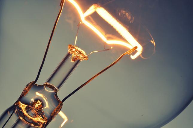 Jak oszczędzać prąd? Skuteczne oszczędzanie prądu