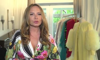 Polka chce podbić arabski rynek mody.