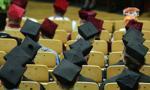 Konto bankowe dla studenta - jak mądrze wybrać spośród wielu ofert