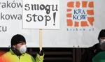 Emilewicz: Choroby powodowane smogiem kosztują nas 60 mln zł rocznie