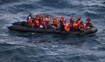 Libia: znaleziono zwłoki 74 uchodźców