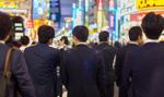 Japonia: rekordowo niska liczba urodzeń w 2016 r.