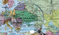Ukraina: Znaczne pogorszenie sytuacji w Donbasie