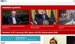 Telewizja Polsat zawarła przedwstępną umowę nabycia Grupy Interia