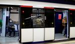 Hiszpanie w obawie o zakażenie porzucają transport publiczny