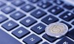 Zarobki blogerów - średnio 2000 za wpis z wynagrodzeniem