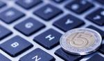 Kredyt prosto z komputera