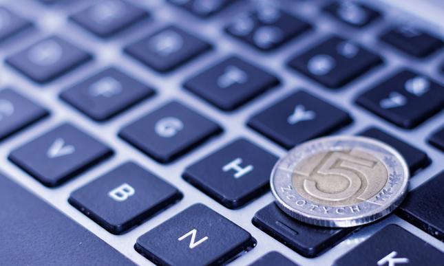Pożyczki długoterminowe online - co je charakteryzuje?