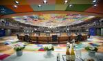 Goldman Sachs: efekty szczytu UE mniej ambitne niż planowano, ale pozytywne