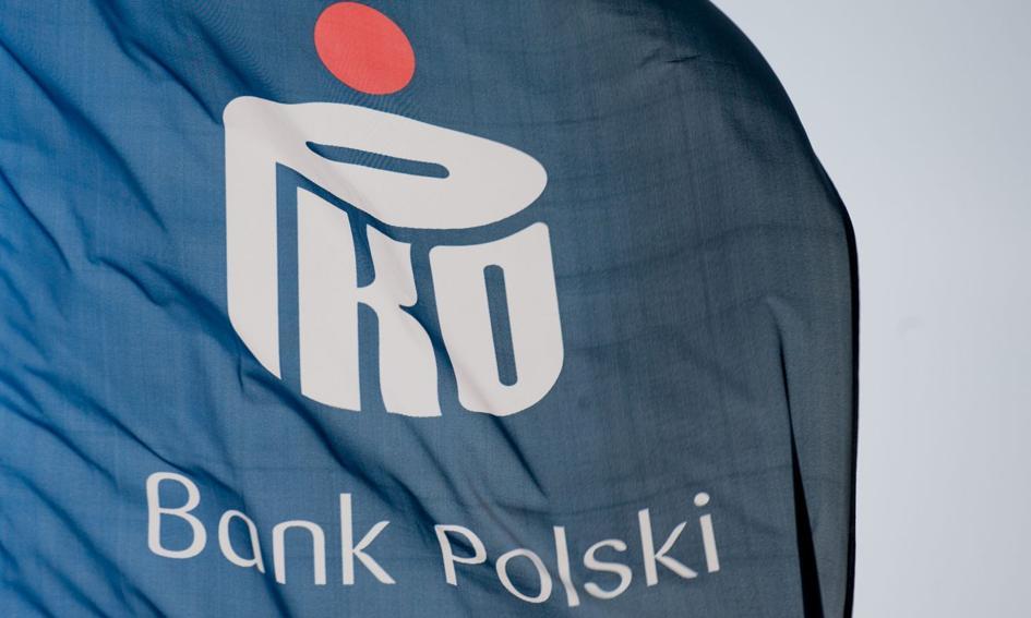 PKO Bank Polski