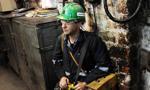 Górnictwo – maleje zatrudnienie, rosną płace