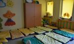 Jest wstępna data otwarcia przedszkoli i żłobków w Warszawie
