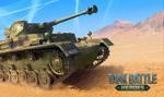 """T-Bull rośnie po premierze gry """"Tank Battle Heroes"""""""