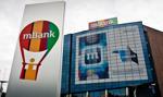 Zysk netto grupy mBanku w II kw. wyniósł 388,5 mln zł, wobec konsensusu 389,8 mln zł